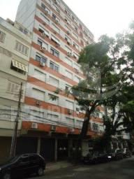 Título do anúncio: PORTO ALEGRE - Padrão - Cidade baixa