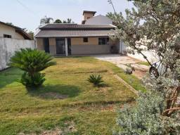 Título do anúncio: Casa para venda em Parque Orlando Correa Barbosa de 112.00m² com 2 Quartos, 1 Suite e 5 Ga