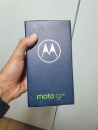 Lançamento | Moto G30 128gb lacrado