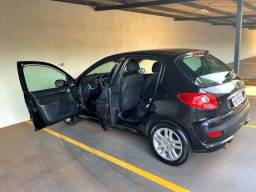 Peugeot 207 XR 1.4 completo FLEX