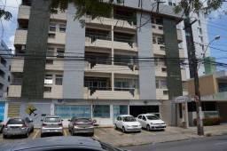 Título do anúncio: Apartamento com 3 dormitórios à venda, 110 m² por R$ 300.000 - Expedicionários - João Pess