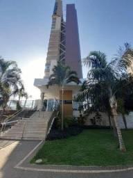 Black Friday Apartamento com 3 dormitórios à venda, 87 m² por R$ 450.000 - 706 Sul - Palma