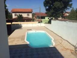Título do anúncio: Casa para venda possui 80 metros quadrados com 6 quartos em Porto da Roça I - Saquarema -