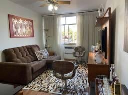 Título do anúncio: Apartamento para venda possui 100 metros quadrados com 2 quartos em Fonseca - Niterói - RJ