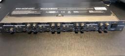 Powerplay Phonic PHA 4800