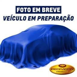 Título do anúncio: HYUNDAI CRETA 1.6 16V FLEX PULSE AUTOMÁTICO