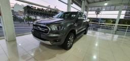 Título do anúncio: Ford Ranger Limited 3.2 Diesel - 0km - Tarso Dutra