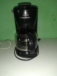 Título do anúncio: Cafeteira de café