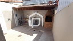 Título do anúncio: Casa Geminada para Venda em Belo Horizonte, Estrela Dalva, 2 dormitórios, 1 banheiro, 1 va