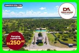 Loteamento Barra dos Coqueiros- Faça uma visita=@@!