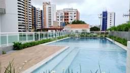 Título do anúncio: *MRA16576)_Impecável!!! Apartamento_3 Quartos com 90m² a Venda