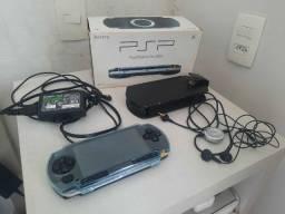 PSP 1001 100% Original
