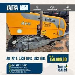 Título do anúncio: Trator Valtra/A950/2013