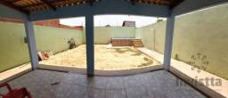 Casa com 2 dormitórios à venda, 102 m² por R$ 145.000,00 - Plano Diretor Sul - Palmas/TO