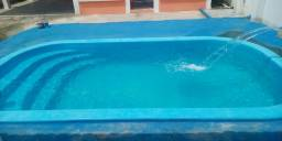 Casa de praia em catuama Alugo finais de semana 400,00reais,,,alugo por mês 950,00 reais