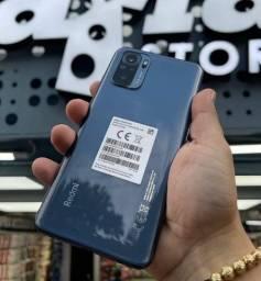 Redmi Note 10 128Gb-4Gb de Ram - super lançamento - Lacrado pronta entrega @xiaomiolindaa
