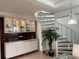 Título do anúncio: Cobertura com 3 dormitórios à venda, 300 m² por R$ 1.400.000 - Bessa - João Pessoa/PB