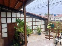 Título do anúncio: Casa com 6 dormitórios à venda, 400 m² por R$ 750.000,00 - Expedicionários - João Pessoa/P