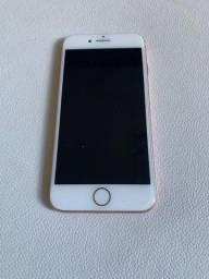 Iphone 8 64GB - Rose