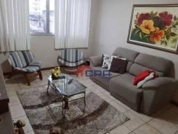 Título do anúncio: Apartamento com 2 dormitórios à venda, 78 m² por R$ 265.000,00 - Aterrado - Volta Redonda/