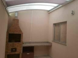 Título do anúncio: Vende-se ou aluga-se apartamento no bairro Mata Grande