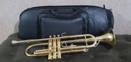 Trompete Weril ET1172