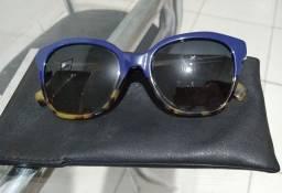 Título do anúncio: Óculos Fendi Usado-novo