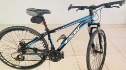 Título do anúncio: Bicicleta TSW RIDE 29