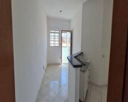 Título do anúncio: Apartamento para locação, CENTRO, Pindamonhangaba.