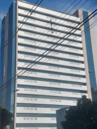 Título do anúncio: Sala comercial Araçatuba Office 38m2 por 265 mil
