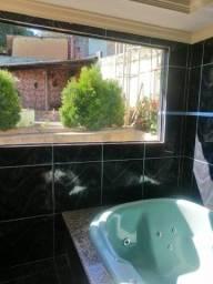 Título do anúncio: Casa 3 Quartos suite  Parque das Amendoeira