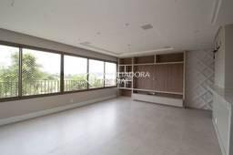 Título do anúncio: Apartamento à venda com 3 dormitórios em Cavalhada, Porto alegre cod:267678