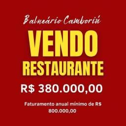 Título do anúncio: Venda de direitos | Ponto com 60,00 m². Centro, Balneário Camboriú