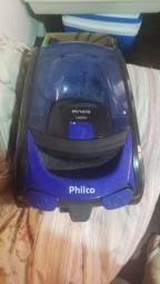 Título do anúncio: Aspirador de pó philco 220v -1400w