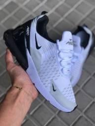 Título do anúncio: Tênis Nike AirMax 270 - $180,00