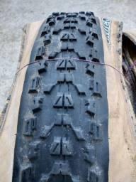 Par de pneus maxxis ardent 2.25 aro 29