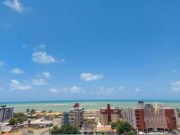 Título do anúncio: Apartamento com 2 dormitórios, 58 m² - venda por R$ 399.000,00 ou aluguel por R$ 2.070,00/