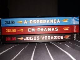 Livros bons e baratos