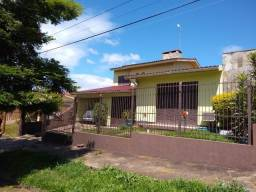 Título do anúncio: Casa 3 Dorm , 2 Suítes , 3 gargens  c/ Picina.
