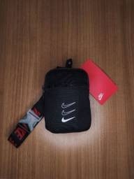 Shoulder Bag Nike - (R--P)