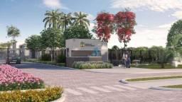 Título do anúncio: Apartamento com 2 dormitórios à venda, 46 m² por R$ 55.000,00 - Jardim São Conrado - Campo