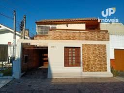 Título do anúncio: Sobrado com 4 dormitórios à venda, 254 m² por R$ 950.000 - Centro - Pelotas/RS