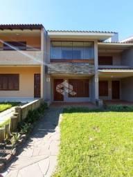 Título do anúncio: Apartamento à venda com 2 dormitórios em Centro, Xangri-lá cod:9946342
