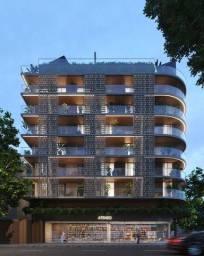 Título do anúncio: Cobertura duplex com 3 quartos Flora Residencial - Jardim Botânico RJ