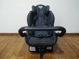 Cadeirinha Burigotto - Matrix Evolution - 0 a 25 kg