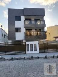 Título do anúncio: Apartamento com 2 Quartos pronto pra Morar no Jardim Oceania