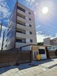 Título do anúncio: Apartamento no Altiplano com 2 quartos. elevador e salão de festa. Pronto para morar!!!