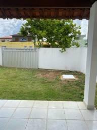 Título do anúncio: VG Casa em Tamandaré, 2 quartos com suítes prox ao sesi