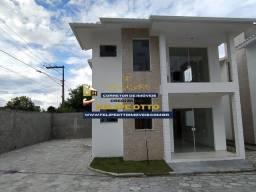 APARTAMENTO RESIDENCIAL em Santa Cruz Cabrália - BA, Santa Cruz Cabrália