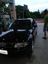 Audi A4 99